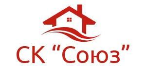 Логотип Строительство домов в Самаре