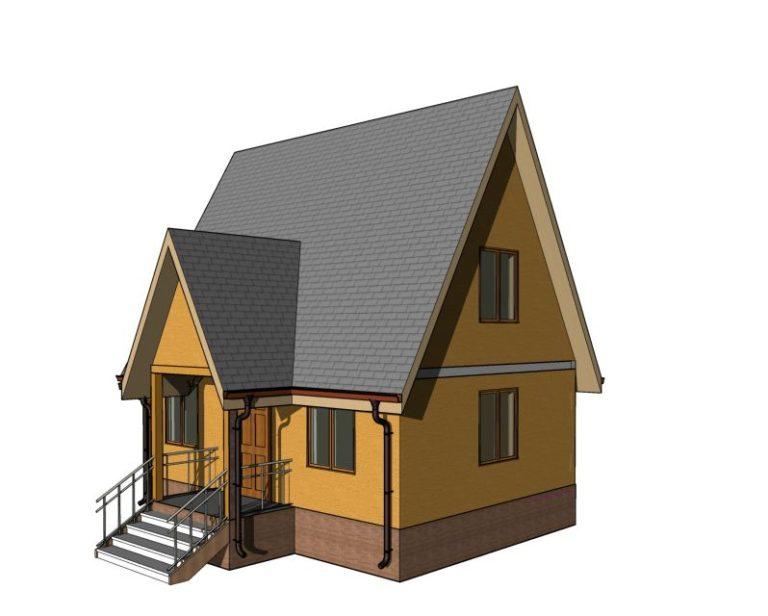 проекты домов из сип панелей самара термобелье Данный